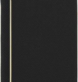 Kate Spade New York Kate Spade Wrap Case iPhone 5/5s - Black