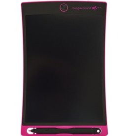 Boogie Board Boogie Board Jot 8.5 LCD eWriter - Pink