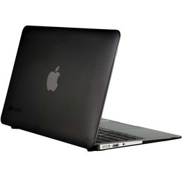 "Speck Speck SeeThru Onyx for MacBook Air 11"" - Black"