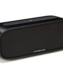 Cambridge Audio Cambridge Audio G2 Black