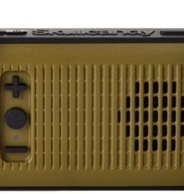 Skullcandy Skullcandy Ambush Wireless Speaker Olive