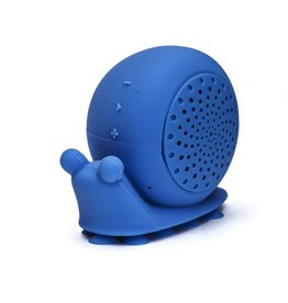 OnHand On Hand Shower Speaker Beyonce