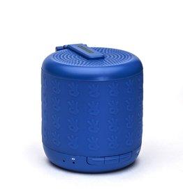 OnHand On Hand Sport Speaker Blue