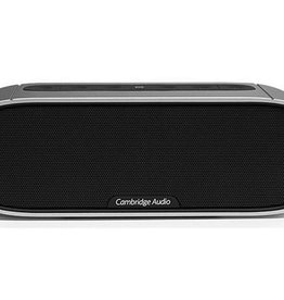 Cambridge Audio Cambridge Audio G2 Titanium
