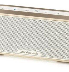 Cambridge Audio Cambridge Audio G2 Champagne