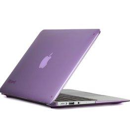 "Speck Speck SeeThru for MacBook Air 11"" - Haze Purple"