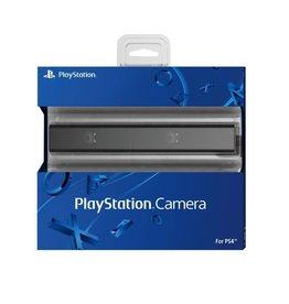 Sony SONY 10040 PlayStation(R) Camera