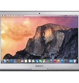 "Apple MMGG2LL/A MacBook Air 13"" 1.6GHzDC/i5/8GB/256GB"