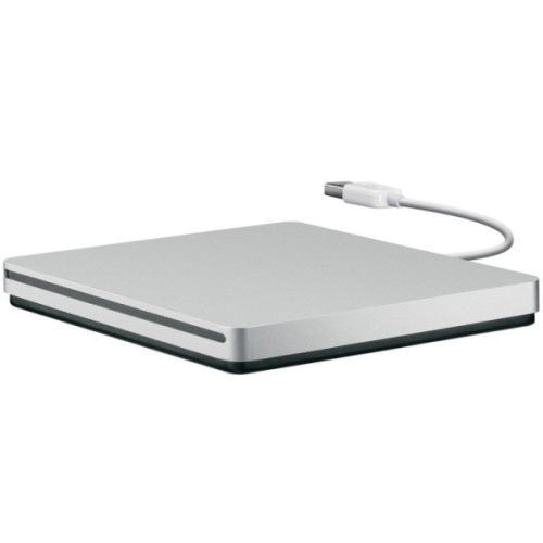 Apple MD564LL/A USB SuperDrive