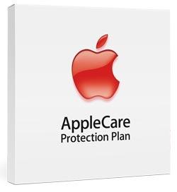 Apple AppleCare Protection Plan MacBook Pro