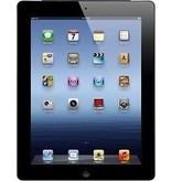 Apple MD331LL/A iPad 3rd Gen 16gb WiFi (Marketing Sara)