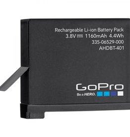 GoPro GoPro Rechargable Battery for HERO4