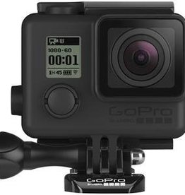 GoPro GoPro Blackout Housing for hero 3