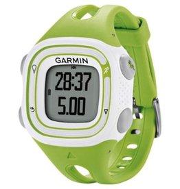 Garmin Garmin Forerunner 10 - Green