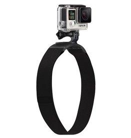 GoPro GoPro The Strap Body Mount