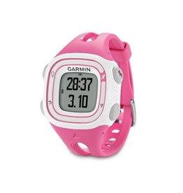 Garmin Garmin Forerunner 10 - Pink