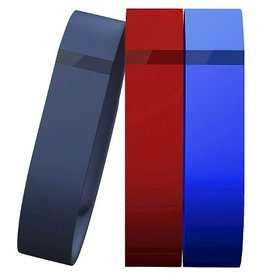 Fitbit Fitbit Flex Vibrant Replacement Bands
