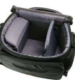 Pentax Pentax 85115 Adventure Gadget Bag for DSLR