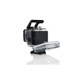 GoPro GoPro Battery BacPac - Waterhousing