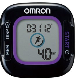 Omron OMRON Activity Monitor (HJA-312)