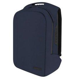 Incipio Incipio Asher BackPack - Fits 15 MacBook - Blue