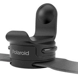 Polaroid Polaroid Cube Strap Mount