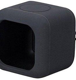 Polaroid Polaroid Cube Bumper Case