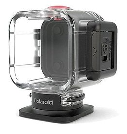 Polaroid Polaroid Cube Waterproof Case