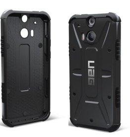 UAG UAG HTC M8 BLK