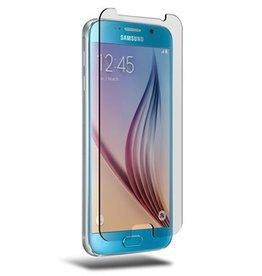 Nitro Glass Nitro Glass Samsung Galaxy S6 (Clear)