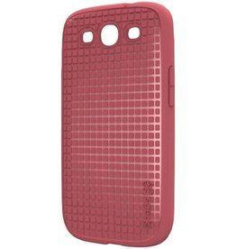 Speck GAL S3 Speck Red