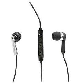 Sennheiser Sennheiser CX 2.00g In-Ear W/Mic Blk