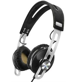 Sennheiser Sennheiser Momentum 2.0 On-Ear (A)