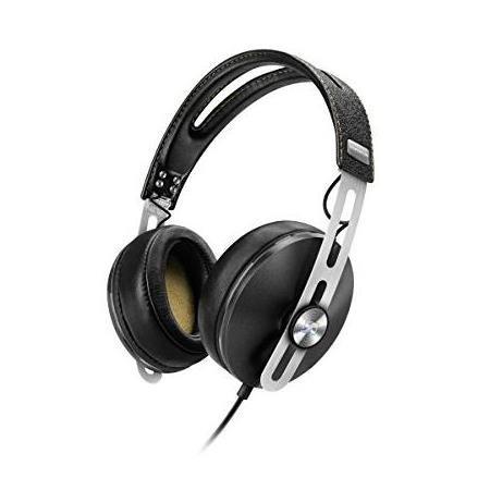 Sennheiser Sennheiser Momentum 2.0 Over-Ear Black (A)