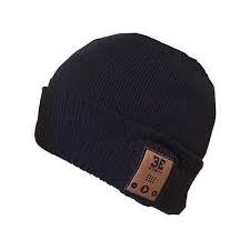BE Headwear BE Diver Down Smart Headwear Blk