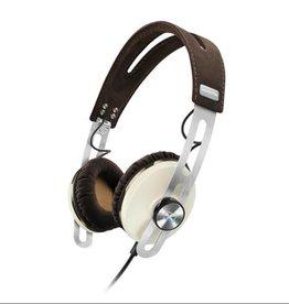 Sennheiser Sennheiser Momentum On-Ear Ivory (G)