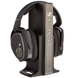 Sennheiser Sennheiser RS 175 RF Wireless Headphone System