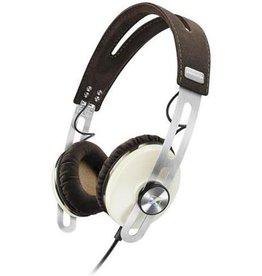 Sennheiser Sennheiser Momentum 2.0 On-Ear Ivory (A)