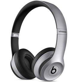 Beats MKLF2AM/A Beats Solo 2 Wireless Space Gray