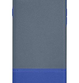 STM STM Harbour iPhone 6+ Case Blue