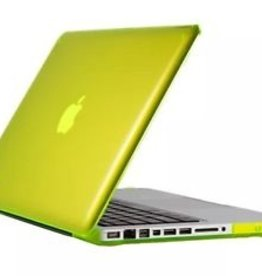 Speck Speck Smartshell for Macbook 13' Yellow
