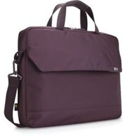 "Case Logic Case Logic MLT114 15"" Purple"