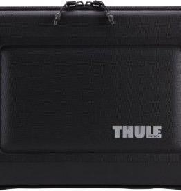"Thule Thule Gauntlet 3.0 15"" Macbook Pro Retina Laptop Case"