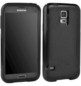 Otter Box Otterbox Galaxy S5 Black Commuter