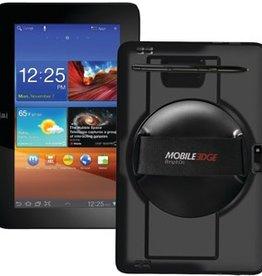 Mobile Edge Mobile Edge Rev360 Case for Dell Latitude 10