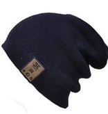 BE Headwear BE Headwear 24/7 BT Smart Headwear Blk