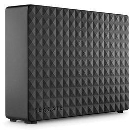 Seagate Seagate Expansion 2TB Desktop Drive