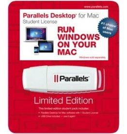 Kingston Kingston Parallels Desktop for Mac Jump Drive