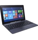 "Asus Asus T100CHI 10.1"" 2GB/1.46GHz/64GB/Win 10"