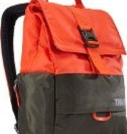 "Thule Thule Departer 23L Daypack For 13"" MacBook Pro/PC DRAB"